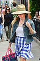 reese witherspoon jim toth lunch venice beach 02