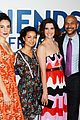 cobie smulders friends from college cast reunite in nyc ahead of netflix debut 03