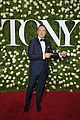 kevin spacey tony awards 2017 05