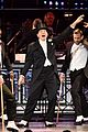 kevin spacey tony awards opening number 25