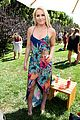 lindsey vonn boyfriend kenan smith couple up at a pool party 01