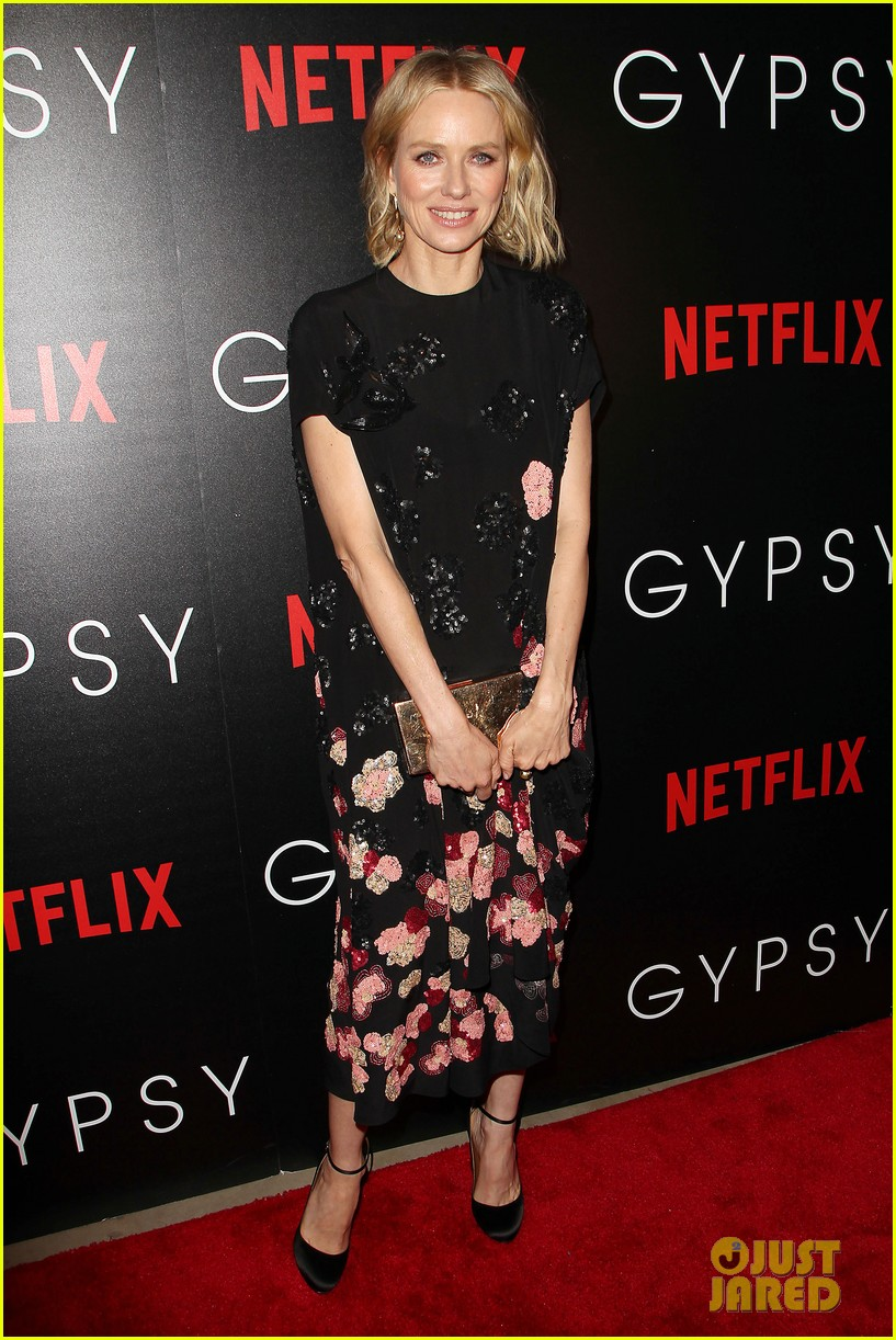 naomi watts gypsy screening 013921688