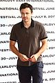 casey affleck karlovy vary 06