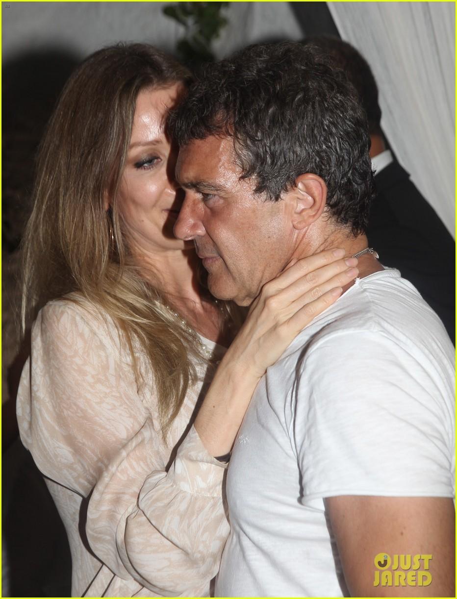 Who is Antonio Cupo dating Antonio Cupo girlfriend wife