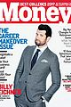 billy eichner money magazine 01