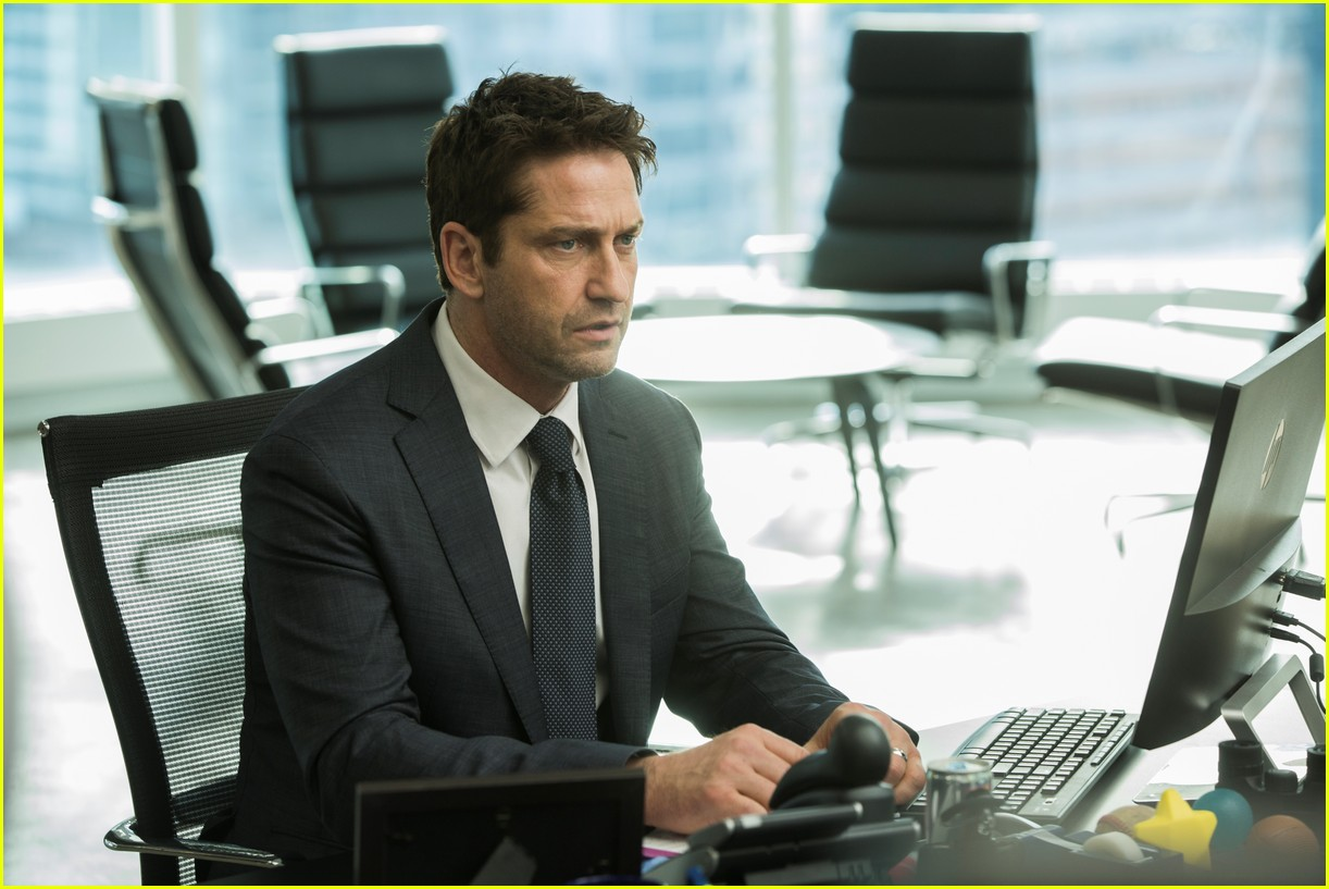 gerard butler family man stills 02
