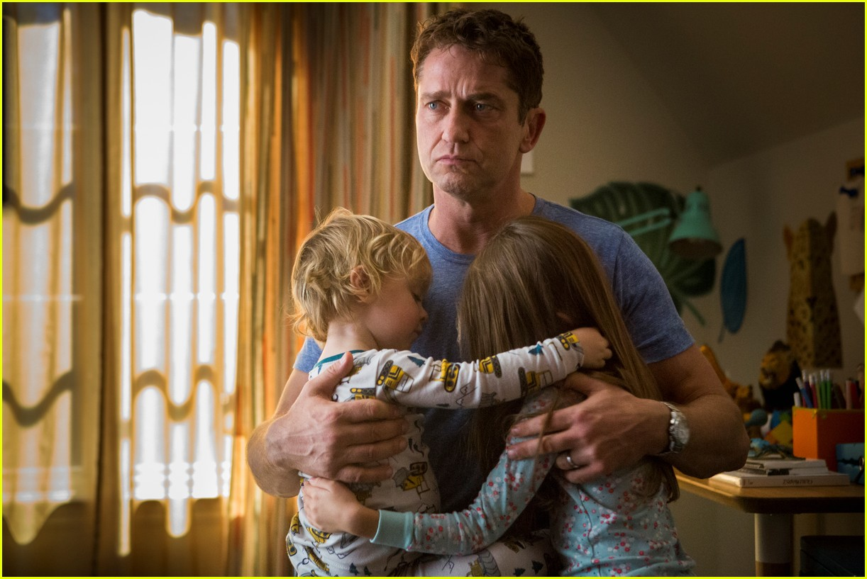 gerard butler family man stills 12