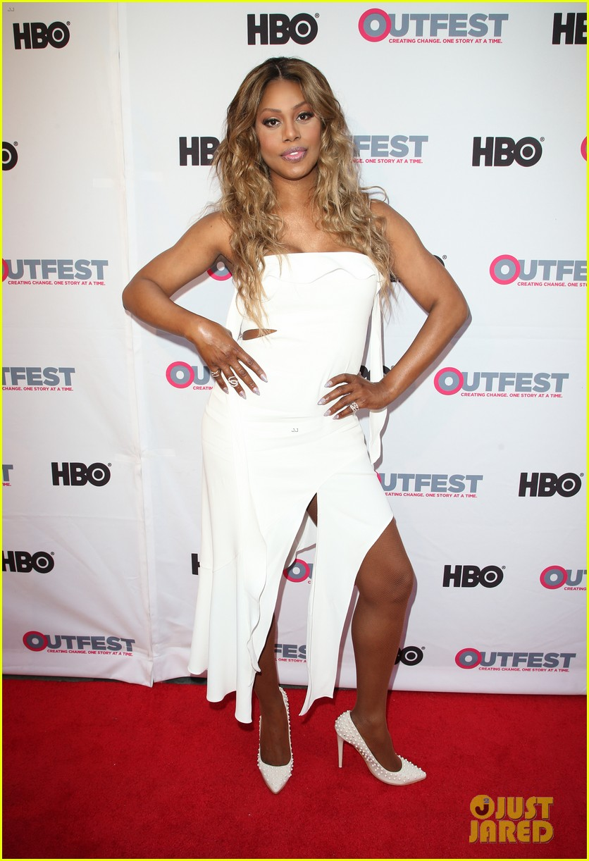 laverne cox closes out 2017 outfest with freak show premiere 233929235