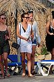 michael fassbender alicia vikander continue european vacation in ibiza 06