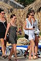 michael fassbender alicia vikander continue european vacation in ibiza 14
