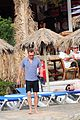michael fassbender alicia vikander continue european vacation in ibiza 21