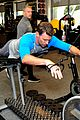 scott foley takes us into his workout with gunnar peterson 21