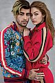 gigi hadid zayn malik vogue august 2017 02
