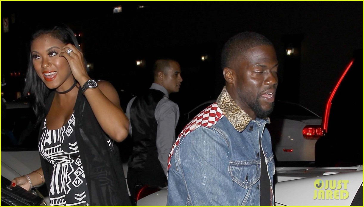 kevin hart responds to cheating rumors 043930587