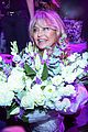 goldie hawn hits berlin for guido maria kretschmer fashion show 02