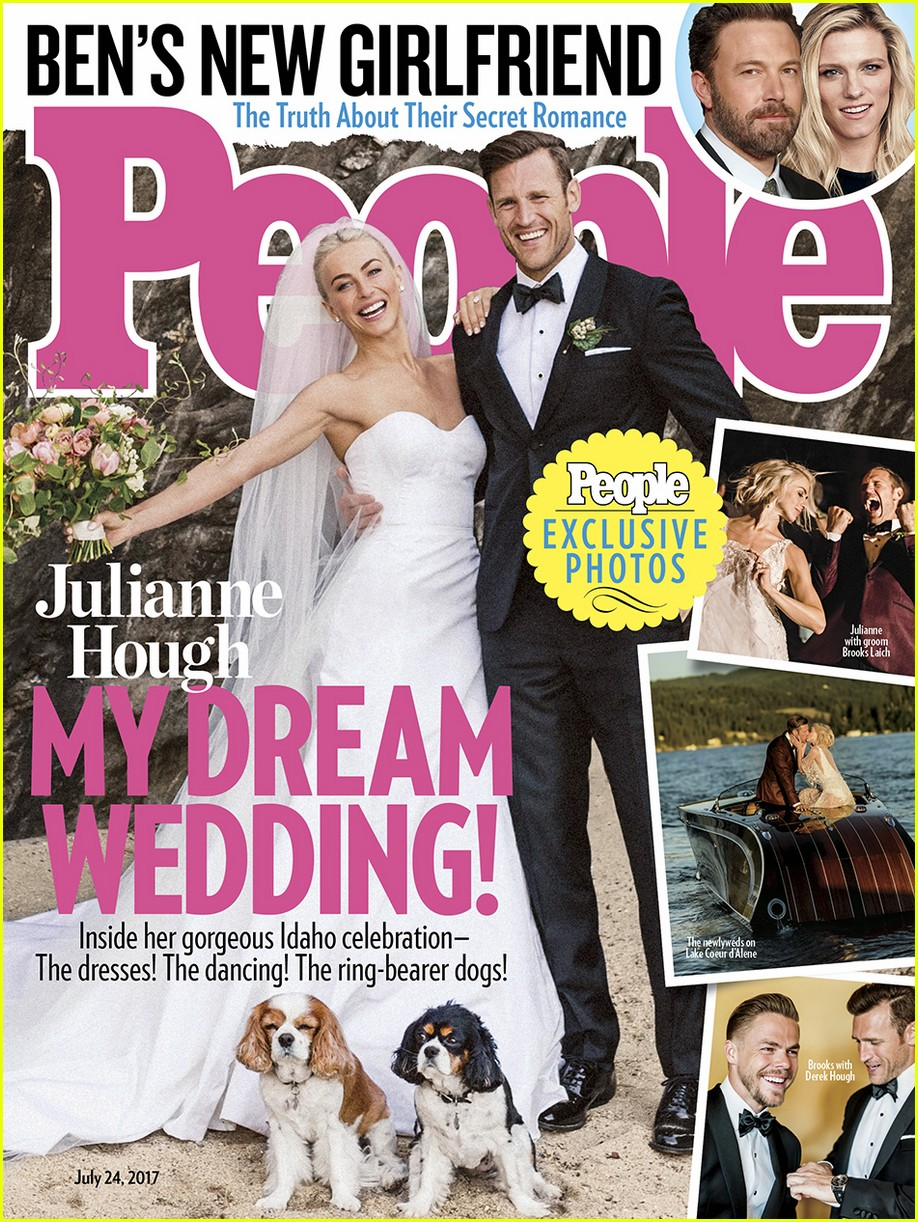 julianne hough official wedding photo 013926616