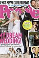 julianne hough official wedding photo 01