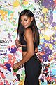 chanel iman sterling shepard couple up at hennessy v s limited edition launch 13