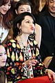 jessie j touches down in tokyo to represent make up for ever 05