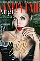 angelina jolie opens up divorce 02