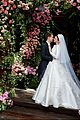 miranda kerr evan spiegel wedding photos 01