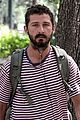 shia labeouf steps out for first time after arrest in georgia 06