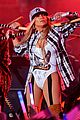 jennifer lopez wears revealing outfit for july 4th taping with alex rodriguez 14