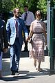 pippa middleton brother james hit the royal box for wimbledon day three 06