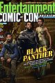 black panther ew cover 01