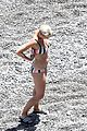 katy perry wears a bikini during trip to amalfi coast 14