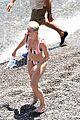 katy perry wears a bikini during trip to amalfi coast 25