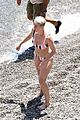 katy perry wears a bikini during trip to amalfi coast 26