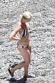 katy perry wears a bikini during trip to amalfi coast 30