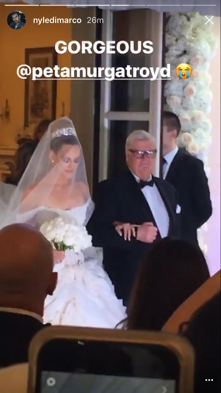 maks peta are married 013925238