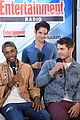 teen wolf comic con 2017 press 06