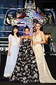 transformers japan premiere laura haddock isabela moner 14