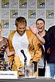 vikings new trailer 2017 comic con 03
