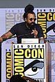 westworld panel comic con 10