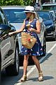 reese witherspoon shares adorable story of sons deacon and tennessee 03