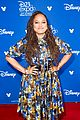 wrinkle in time cast d23 10