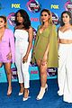 fifth harmony wins big at 2017 teen choice awards 08