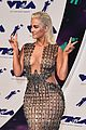 lil mama bebe rexha chanel west coast hit mtv vmas 2017 17