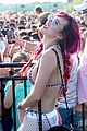 bella thorne shows off body in bikini 02