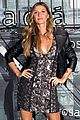 gisele bundchen launches new rosa cha collection in brazil 01