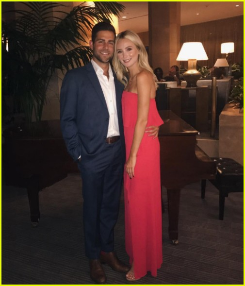 lauren bushnell goes public with new boyfriend devin antin 033941096