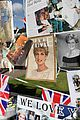 princess diana tributes 06