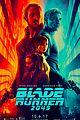 ryan gosling blade runner 2049 posters 02