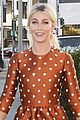 julianne hough husband brooks laich first official post wedding appearance 02