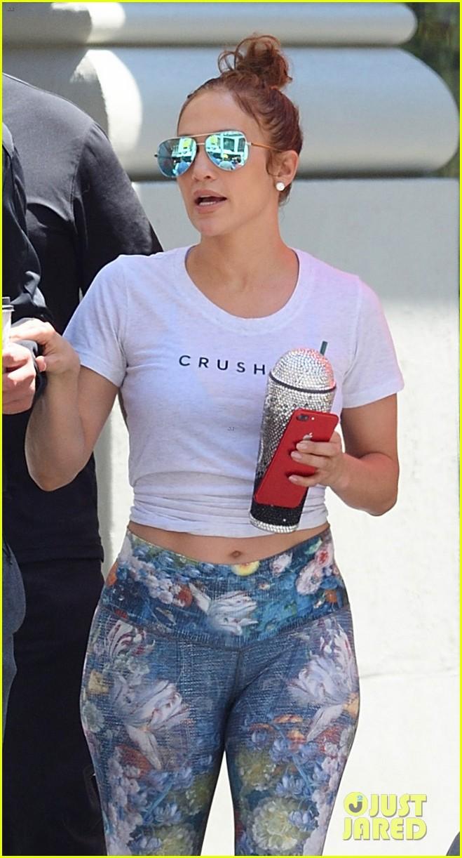 Jennifer Still - IMDb
