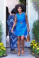 kerry washington her scandal ladies jennifer kleins day of indulgence 10